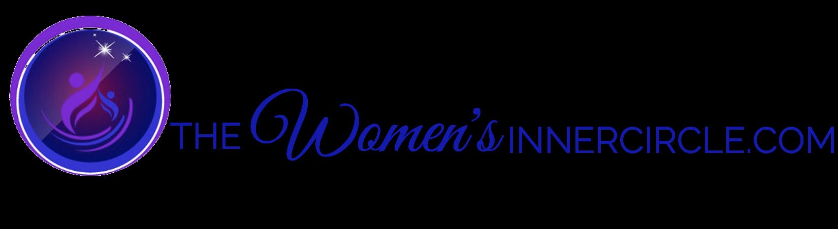 The Women's Inner Circle